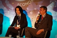 2_Forum-Ekonomiczne