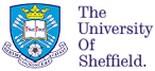 university_sheffield